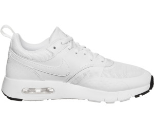ae31f67b549 ... latest Buy Nike Air Max Vision GS (917857) from £41.47 – Compare Prices  ...