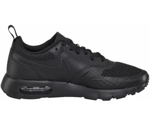 fa19fc05c2 Buy Nike Air Max Vision GS (917857) from £56.74 – Best Deals on ...