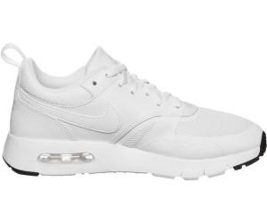 separation shoes fd482 0a6f6 Nike Air Max Vision GS (917857). £59.99 – £143.04