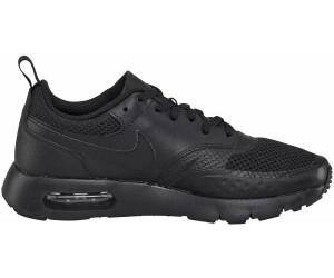 reputable site d3bdc b7498 Nike Air Max Vision GS (917857)