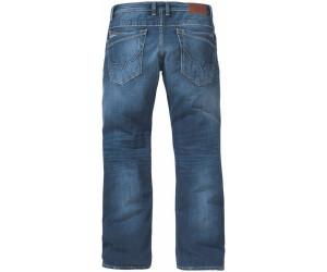 Pepe Jeans Jeanius rope dye glory dk ab 23,61