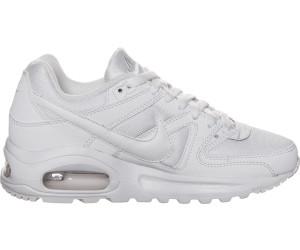 Nike Air Max Command Flex (GS) white ab € 44,55