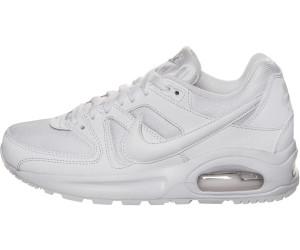 Nike Air Max Command Flex (GS) white ab € 61,99