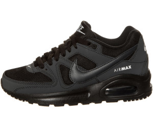 Nike Air Max Command Flex (GS) blackwhiteanthracite ab 75