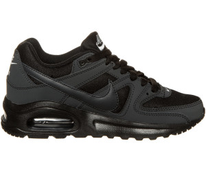 50dfd12f4f Buy Nike Air Max Command Flex (GS) Black/White/Anthracite from ...