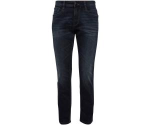 Tailor Sur Tom Au Prix Meilleur Jeans Marvin qgxTpwdxZY