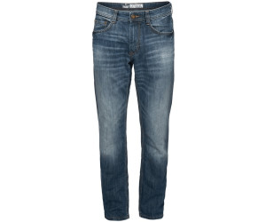 Tom Tailor Jeans Marvin mid stone wash denim ab 27,93