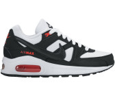 12a409a18b6 Nike Air Max Command Flex (GS) ab 56,90 € | Preisvergleich bei idealo.de