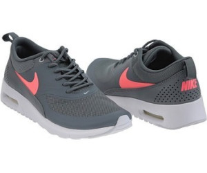 Nike Air Max Thea (GS) grey 007 ab 92,59 ? | Preisvergleich