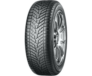 Image of Yokohama BluEarth Winter V905 225/45 R17 94H