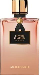 Molinard Chypre Charnel Eau de Parfum (75ml)