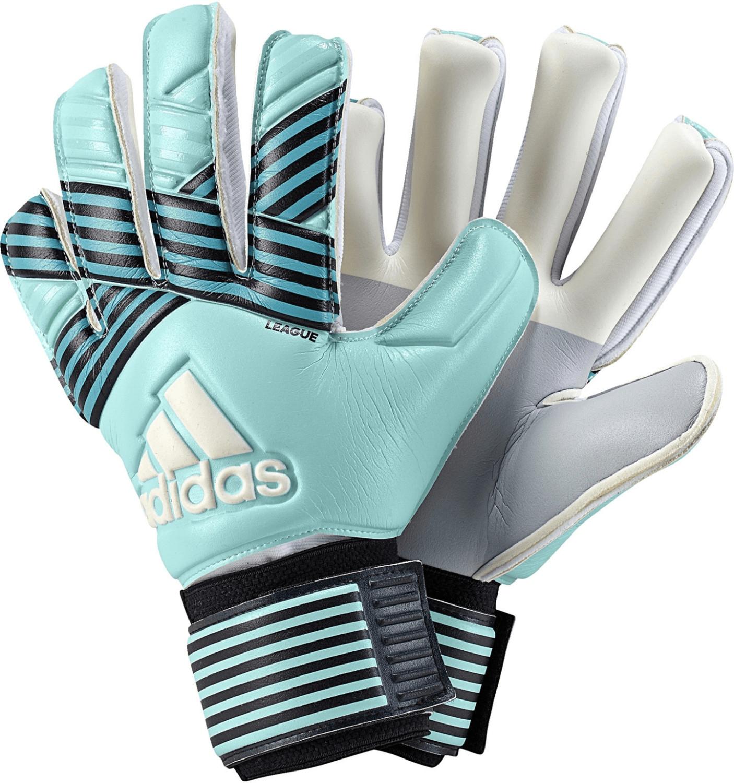 Adidas ACE League energy aqua/energy blue/legen...