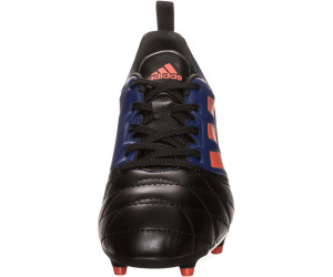 2d46b8ace746 Adidas ACE 17.3 FG Damen mystery ink easy coral core black ab € 33 ...