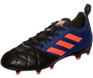 Adidas ACE 17.3 FG W au meilleur prix sur
