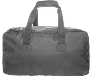 Adidas Tiro Teambag S ab 19,00 € | Preisvergleich bei