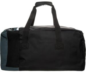7f7b244af5fdd Buy Adidas Tiro Teambag M from £19.32 – Best Deals on idealo.co.uk