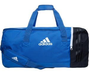 8a98ade860 Adidas Tiro Teambag L ab 21