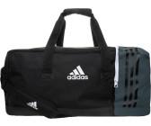 dff22bdb24e6b Adidas Sporttasche Preisvergleich