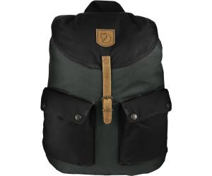 fj llr ven greenland backpack large ab 76 05. Black Bedroom Furniture Sets. Home Design Ideas