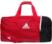 8ac0301b98c0b Adidas Tiro Teambag L scarlet black white (BS4744)