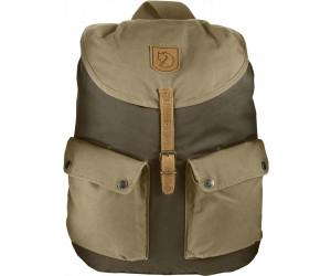 buy fj llr ven greenland backpack large from. Black Bedroom Furniture Sets. Home Design Ideas