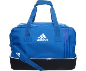 2afbfb652a8dc Adidas Tiro Teambag M mit Bodenfach ab 22