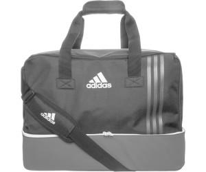 d41f5750b Adidas Tiro Teambag M mit Bodenfach. Adidas Tiro Teambag M mit Bodenfach. Adidas  Tiro Teambag ...