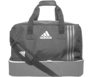 Adidas Tiro Teambag L mit Bodenfach ab 16,95