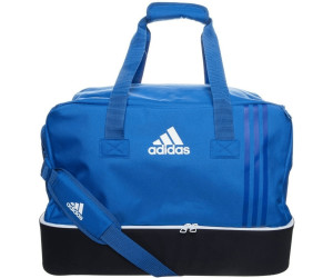 ADIDAS BS4755 TIRO Team Bag with Base Compartment in Size L