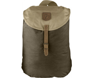 buy fj llr ven greenland backpack small from. Black Bedroom Furniture Sets. Home Design Ideas