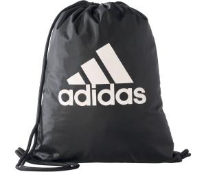 Adidas Tiro Gym Bag ab 6,99 ? | Preisvergleich bei