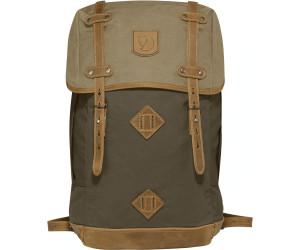 buy fj llr ven backpack no 21 large khaki sand from 186. Black Bedroom Furniture Sets. Home Design Ideas