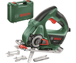 Bosch EasyCut 50 ab € 74,34 | Preisvergleich bei idealo.at