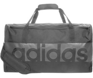 6ae03430ec Adidas Tiro Linear Teambag M au meilleur prix sur idealo.fr