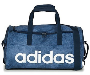 f69ac5fa3b Adidas Linear Performance S. Adidas Linear Performance S. Adidas Linear Performance  S. Adidas Linear Performance S. Adidas Linear Performance S