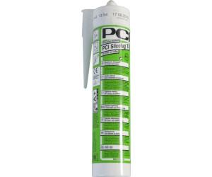 PCI Silcofug E anthrazit 310ml