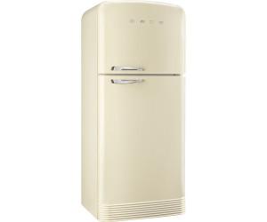 Smeg Kühlschrank Vergleich : Smeg fab a ab u ac preisvergleich bei idealo