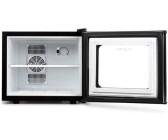 Trisa Mini Kühlschrank : Minikühlschrank preisvergleich günstig bei idealo kaufen