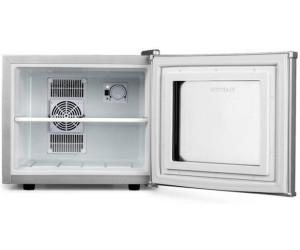 Minibar Kühlschrank Glastür : Mini kühlschrank glastür led kühlschrank l g esta glastür mini