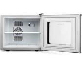 Minibar Kühlschrank Polar 30 L Schwarz : Minibar kühlschrank bei idealo
