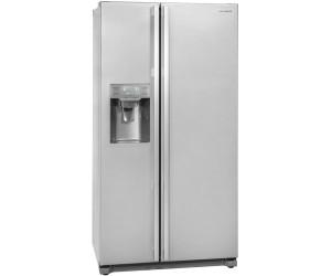 Amerikanischer Kühlschrank 90 Cm Breit : Daewoo fpn z 22 ds ab 1.178 00 u20ac preisvergleich bei idealo.de