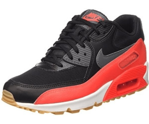 greybright Max Essential Nike Air blackdark 90 Women P0wX8nOk