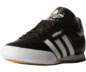 Buy Adidas Samba Suede black/running