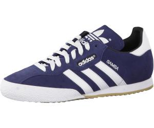 Adidas Samba Suede navyrunning white ab 79,99
