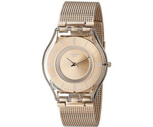 Swatch Hello Darling watch