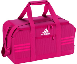 Adidas 3 Stripes Performance S energy pink/white (CE6112)