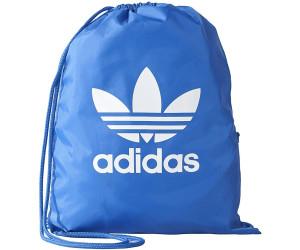 41b23652b5 Adidas Originals Trefoil Gymbag ab € 6