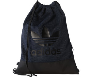 Adidas Originals Gymbag black (BR5318)
