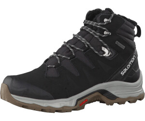 Salomon Quest Winter GTX ab 108,00 € (Februar 2020 Preise