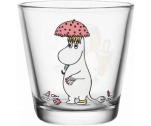 Iittala Gläser iittala wasserglas preisvergleich günstig bei idealo kaufen